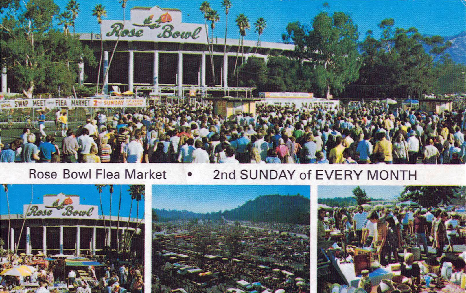 Rose-Bowl-Flea-Market
